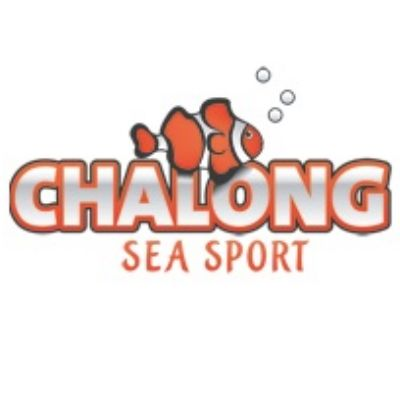 Chalong Sea Sport logo