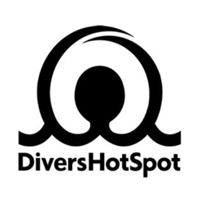 DiversHotSpot AB logo