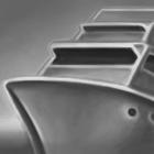 Transdivers logo