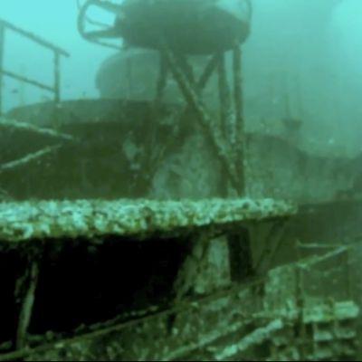 Scuba diving in united states of america - DiversHotSpot